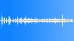 ScottishCrossbill51008 Sound Effect