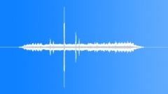 ScottishCrossbill51004 - sound effect