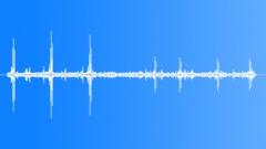 SageGrouseSingl83059 Sound Effect