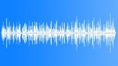 SageGrouseGroup83057 Sound Effect