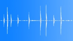 RoadsideHawkCu3053 - sound effect