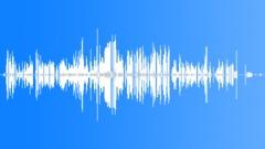 EuropeanRavenAg18012 - sound effect