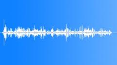 EuropeanBeeEater179 - sound effect