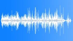 EuropeanBeeEater17069 - sound effect