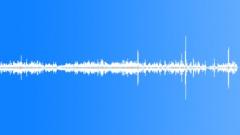EmperorPenguinS211 - sound effect