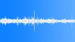 DoubleCrestedCor64278 - sound effect