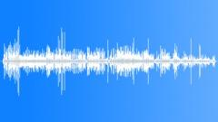 DoubleCrestedCor60109 - sound effect