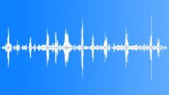 DonaldsonSmithS32104 - sound effect