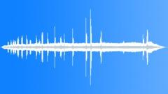 CrestedTitTypic95048 - sound effect