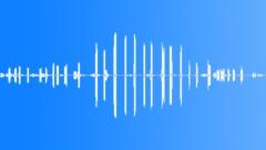 CrestedTitMd47146 Sound Effect
