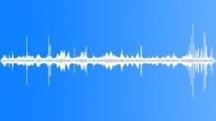 CrestedTitCuca47147 Sound Effect