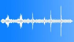 CrestedSerpentEa36088 Sound Effect