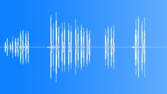 CrestedScreamer91248 - sound effect