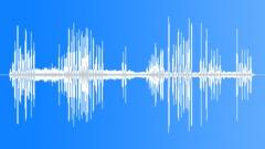 CrestedScreamer83132 Sound Effect
