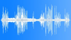 CrestedScreamer32099 - sound effect