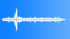 CrestedOropendola7108 - sound effect