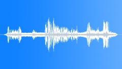 CrestedLarkSong62226 - sound effect