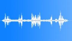 CrestedLarkSong58206 - sound effect
