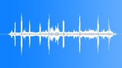 CrestedLarkCall62169 - sound effect