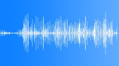 CrestedDuckCuc87130 Sound Effect