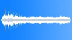 CrabPloverMcut15192 - sound effect