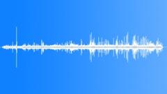 CootCallandgr90020 - sound effect