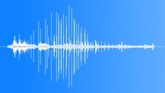 CommonCootTerri90026 - sound effect