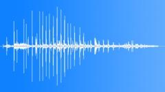 CommonCootTerri26075 - sound effect