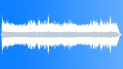 ColonyAtmosphere7060 - sound effect