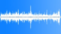 ColonyAtmosphere18124 - sound effect