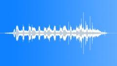 CollaredTurtleDo77191 Sound Effect