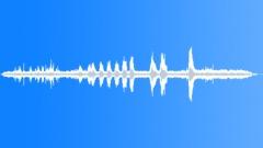 CollaredTurtleDo45090 Sound Effect