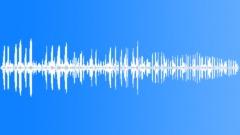 CardinalCUMCUs62289 Sound Effect