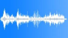 CanadaGooseMcu59177 - sound effect