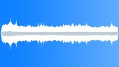 BlackNestSwiftle59024 - sound effect