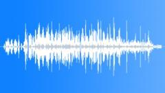 BirdsMobbingTawn94159 Sound Effect
