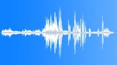 BaldEagleMDMCU64026 Sound Effect