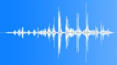 BaldEagleDistan54197 Sound Effect