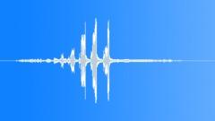BaldEagleCUcal64240 Sound Effect