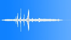 BaldEagleCUcal64238 Sound Effect