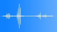 BaldEagleCUcal64231 Sound Effect