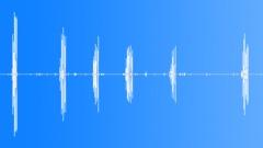 BaldEagleCUbeg57045 Sound Effect