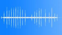 AntShrikeSpcal58044 Sound Effect