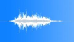 AmericanCootMCU64257 - sound effect