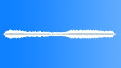 AfricanHoneyBee44081 - sound effect