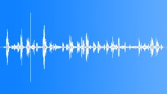 SaamiTribeSaami16063 Sound Effect
