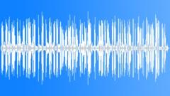 AinuCreationMyth14020 Sound Effect
