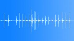 TreeFellingTwo4007 Sound Effect