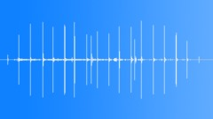 TreeFellingAxe4012 Sound Effect