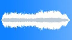 AirboatCUtickin79023 - sound effect